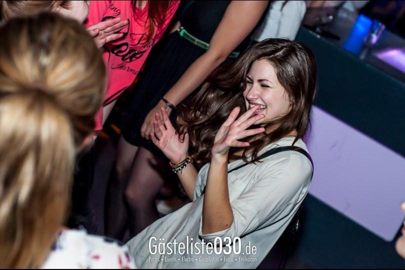 https://www.gaesteliste030.de/Partyfoto #28 E4 Berlin vom 19.04.2014