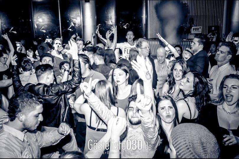 https://www.gaesteliste030.de/Partyfoto #40 E4 Berlin vom 19.04.2014