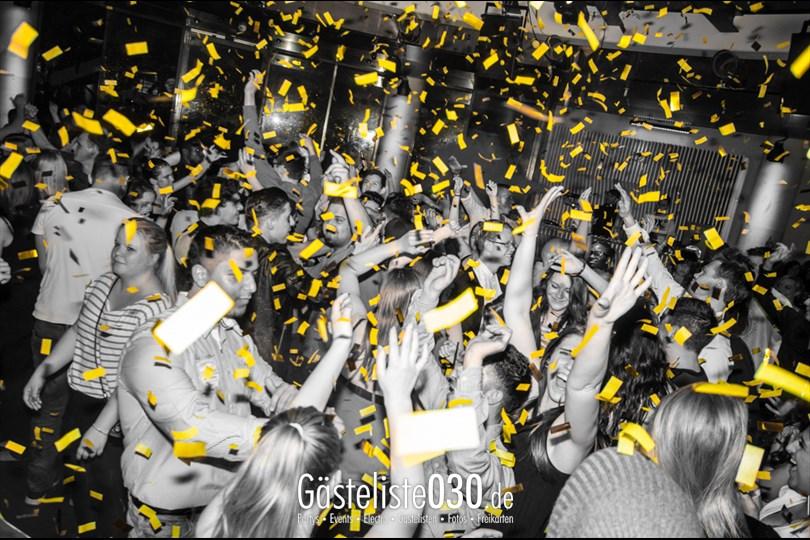 https://www.gaesteliste030.de/Partyfoto #43 E4 Berlin vom 19.04.2014