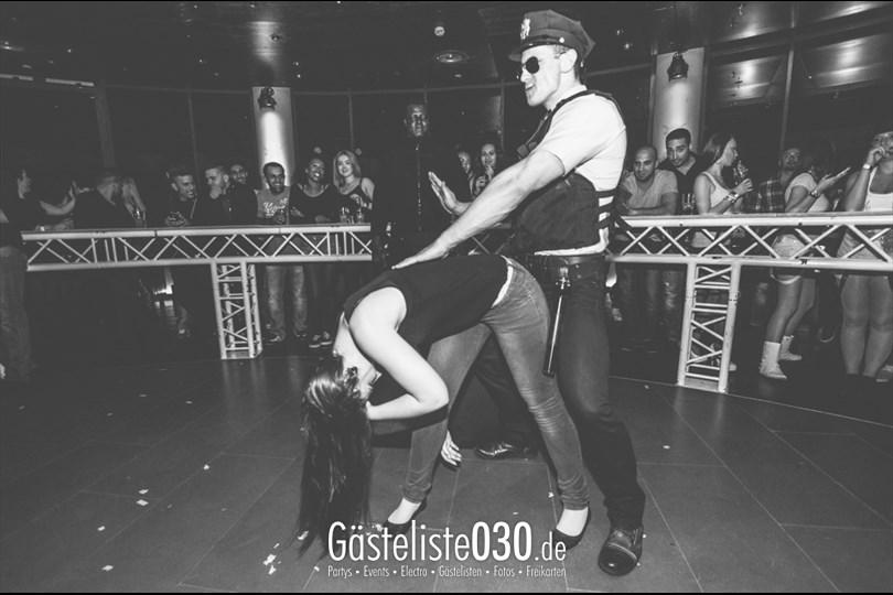 https://www.gaesteliste030.de/Partyfoto #72 E4 Berlin vom 19.04.2014