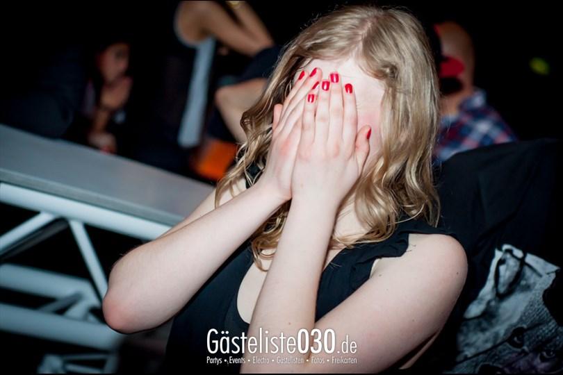 https://www.gaesteliste030.de/Partyfoto #113 E4 Berlin vom 19.04.2014