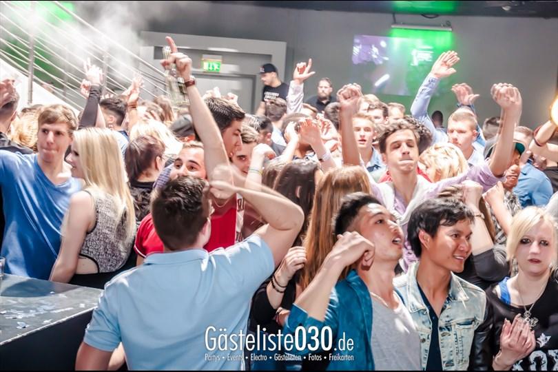 https://www.gaesteliste030.de/Partyfoto #130 E4 Berlin vom 19.04.2014