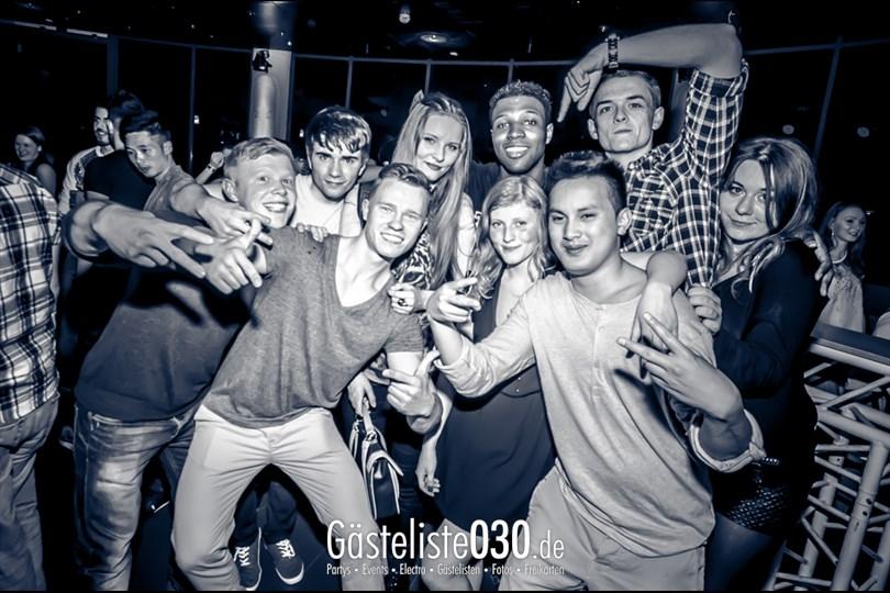 https://www.gaesteliste030.de/Partyfoto #38 E4 Berlin vom 19.04.2014