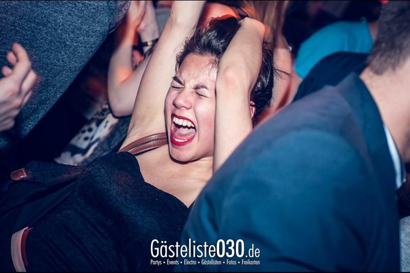https://www.gaesteliste030.de/Partyfoto #37 E4 Berlin vom 19.04.2014