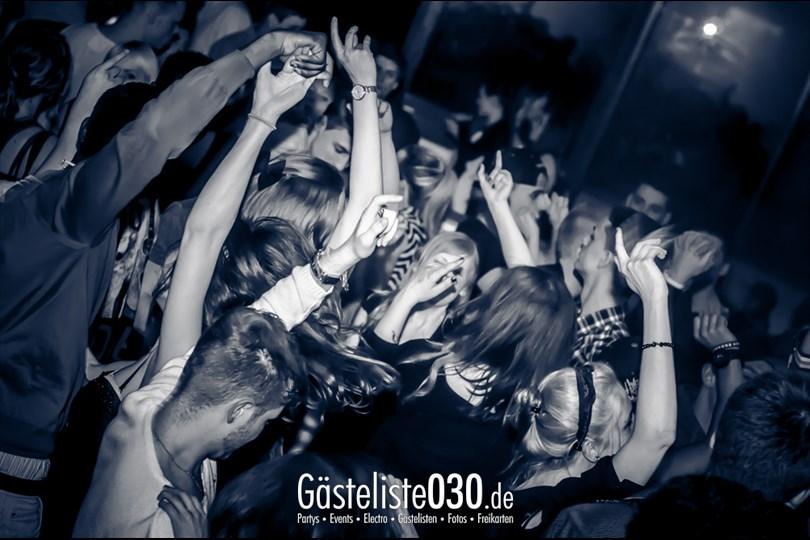 https://www.gaesteliste030.de/Partyfoto #23 E4 Berlin vom 19.04.2014