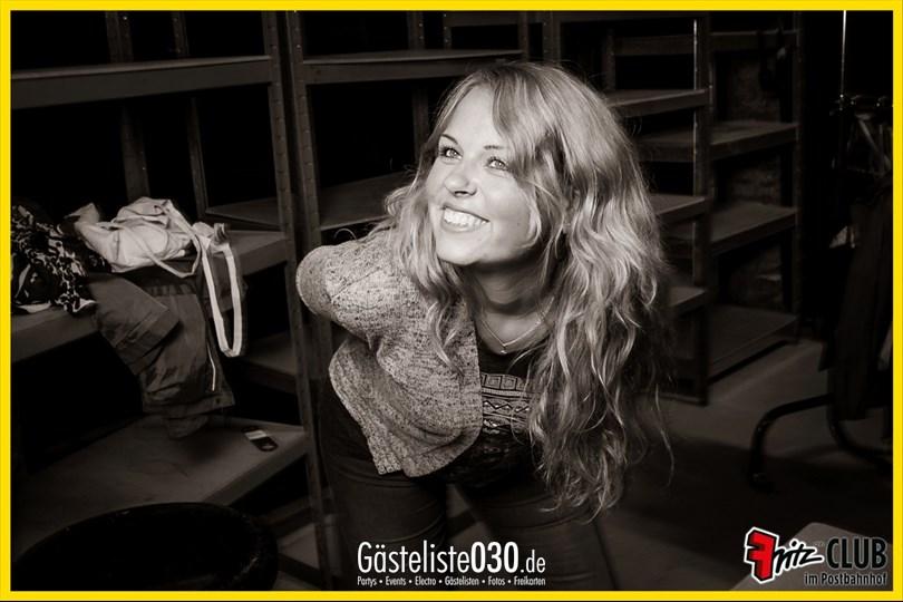 https://www.gaesteliste030.de/Partyfoto #7 Fritzclub Berlin vom 25.04.2014
