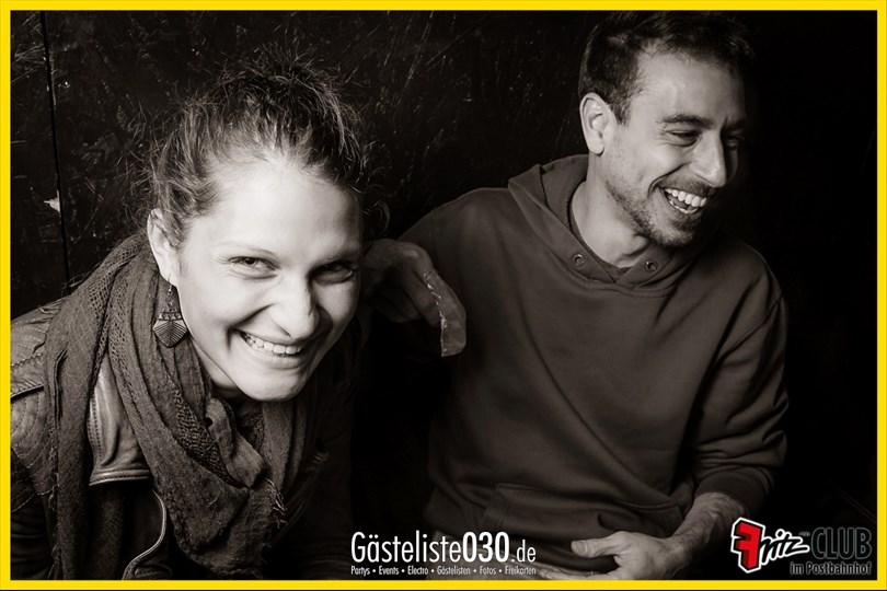 https://www.gaesteliste030.de/Partyfoto #29 Fritzclub Berlin vom 25.04.2014
