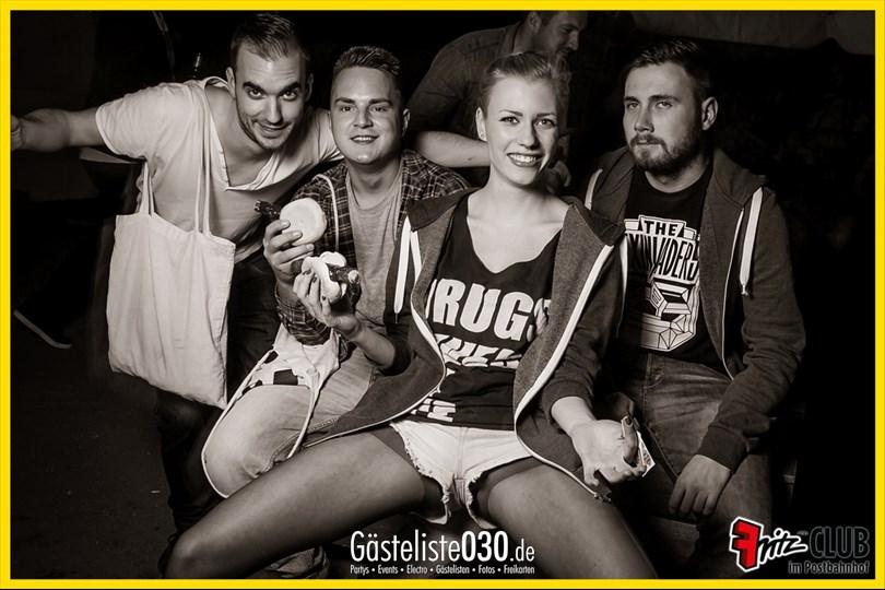 https://www.gaesteliste030.de/Partyfoto #2 Fritzclub Berlin vom 25.04.2014