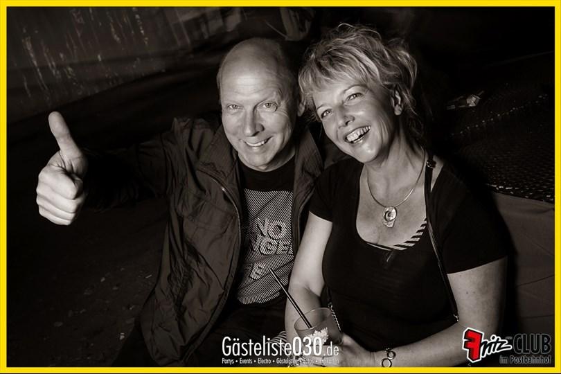 https://www.gaesteliste030.de/Partyfoto #64 Fritzclub Berlin vom 25.04.2014