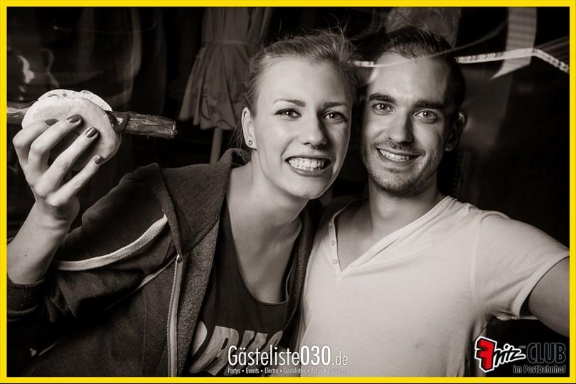 https://www.gaesteliste030.de/Partyfoto #56 Fritzclub Berlin vom 25.04.2014
