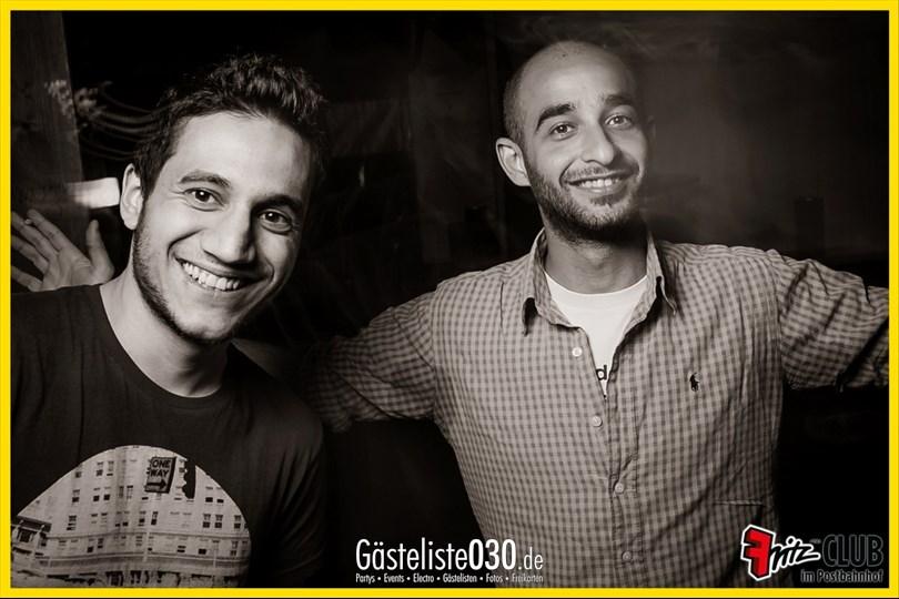 https://www.gaesteliste030.de/Partyfoto #42 Fritzclub Berlin vom 25.04.2014
