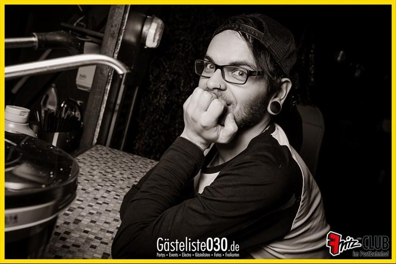 https://www.gaesteliste030.de/Partyfoto #43 Fritzclub Berlin vom 25.04.2014