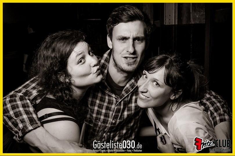 https://www.gaesteliste030.de/Partyfoto #76 Fritzclub Berlin vom 25.04.2014