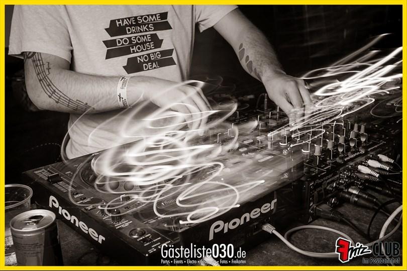 https://www.gaesteliste030.de/Partyfoto #4 Fritzclub Berlin vom 25.04.2014