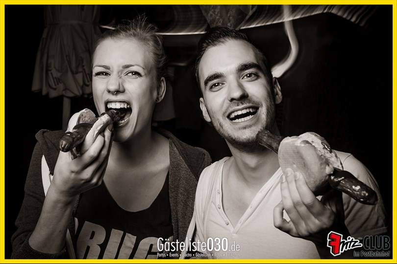 https://www.gaesteliste030.de/Partyfoto #68 Fritzclub Berlin vom 25.04.2014