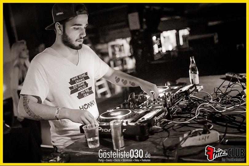 https://www.gaesteliste030.de/Partyfoto #77 Fritzclub Berlin vom 25.04.2014