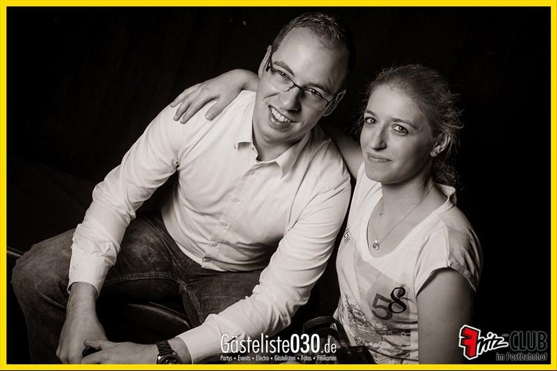 https://www.gaesteliste030.de/Partyfoto #16 Fritzclub Berlin vom 25.04.2014