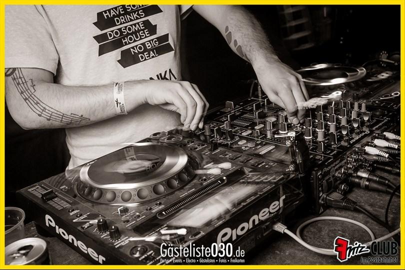https://www.gaesteliste030.de/Partyfoto #23 Fritzclub Berlin vom 25.04.2014