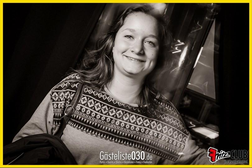 https://www.gaesteliste030.de/Partyfoto #44 Fritzclub Berlin vom 25.04.2014