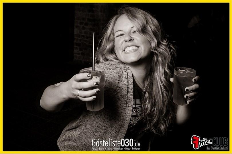 https://www.gaesteliste030.de/Partyfoto #71 Fritzclub Berlin vom 25.04.2014