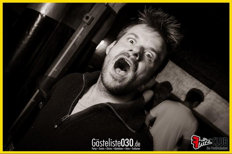 https://www.gaesteliste030.de/Partyfoto #31 Fritzclub Berlin vom 25.04.2014