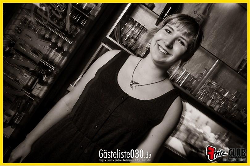 https://www.gaesteliste030.de/Partyfoto #13 Fritzclub Berlin vom 25.04.2014