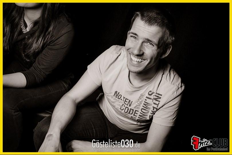 https://www.gaesteliste030.de/Partyfoto #74 Fritzclub Berlin vom 25.04.2014