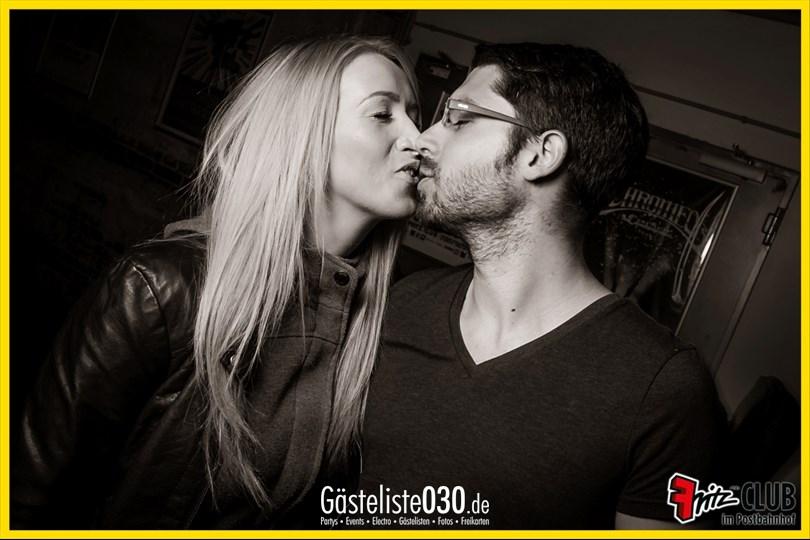 https://www.gaesteliste030.de/Partyfoto #1 Fritzclub Berlin vom 25.04.2014