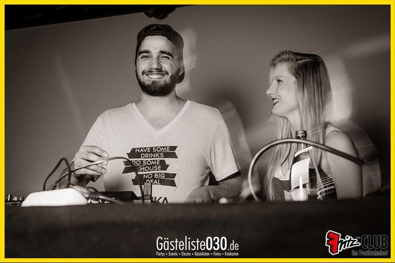https://www.gaesteliste030.de/Partyfoto #24 Fritzclub Berlin vom 25.04.2014