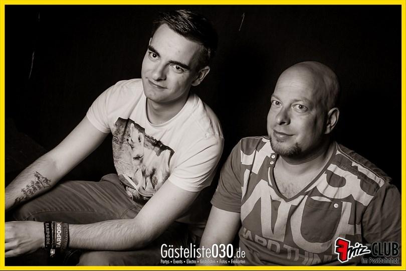 https://www.gaesteliste030.de/Partyfoto #65 Fritzclub Berlin vom 25.04.2014