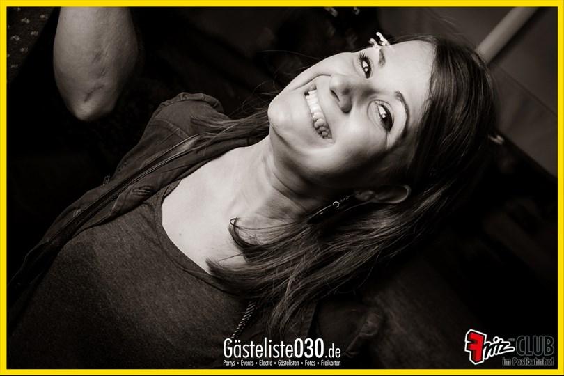 https://www.gaesteliste030.de/Partyfoto #9 Fritzclub Berlin vom 25.04.2014
