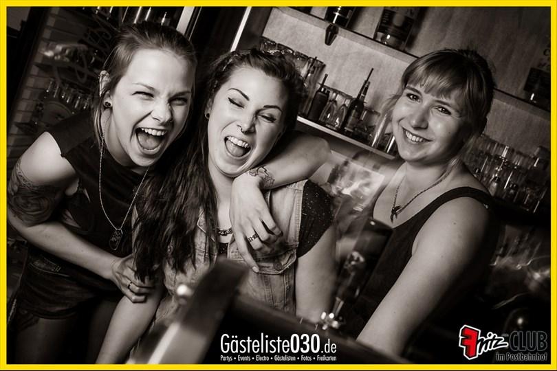 https://www.gaesteliste030.de/Partyfoto #73 Fritzclub Berlin vom 25.04.2014