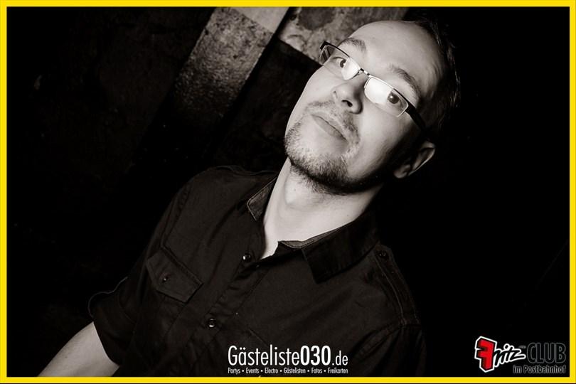 https://www.gaesteliste030.de/Partyfoto #55 Fritzclub Berlin vom 25.04.2014