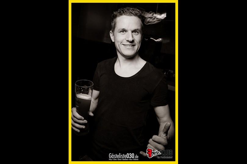 https://www.gaesteliste030.de/Partyfoto #57 Fritzclub Berlin vom 25.04.2014