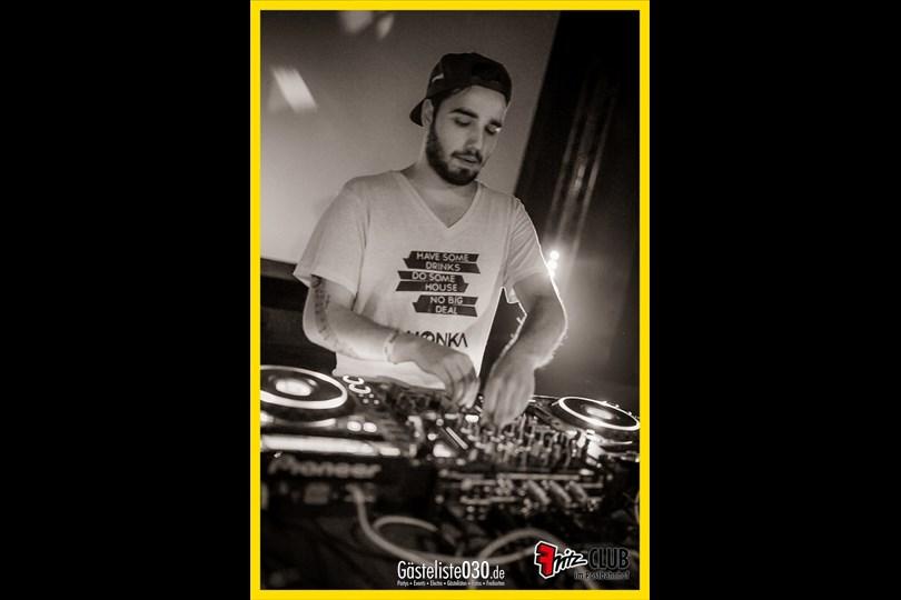 https://www.gaesteliste030.de/Partyfoto #66 Fritzclub Berlin vom 25.04.2014