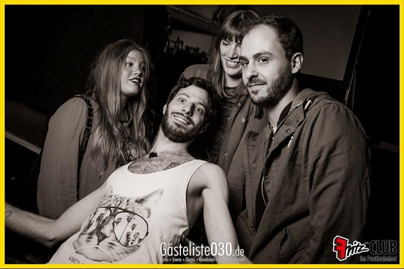 https://www.gaesteliste030.de/Partyfoto #79 Fritzclub Berlin vom 25.04.2014