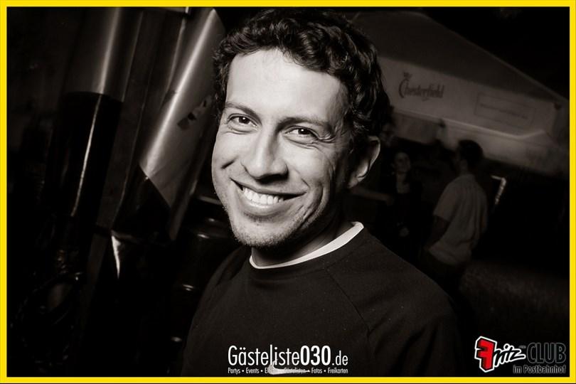https://www.gaesteliste030.de/Partyfoto #62 Fritzclub Berlin vom 25.04.2014
