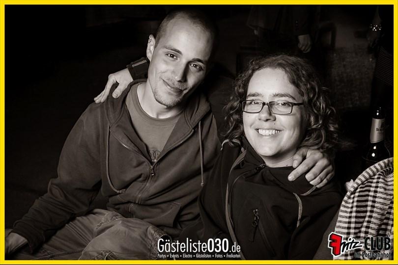 https://www.gaesteliste030.de/Partyfoto #61 Fritzclub Berlin vom 25.04.2014