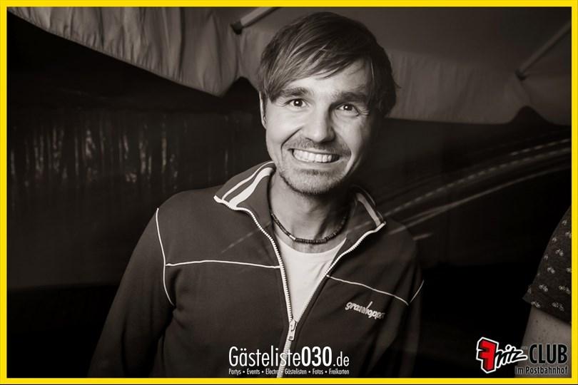 https://www.gaesteliste030.de/Partyfoto #52 Fritzclub Berlin vom 25.04.2014