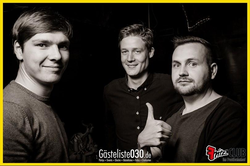 https://www.gaesteliste030.de/Partyfoto #58 Fritzclub Berlin vom 25.04.2014