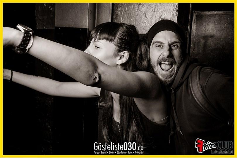 https://www.gaesteliste030.de/Partyfoto #50 Fritzclub Berlin vom 25.04.2014
