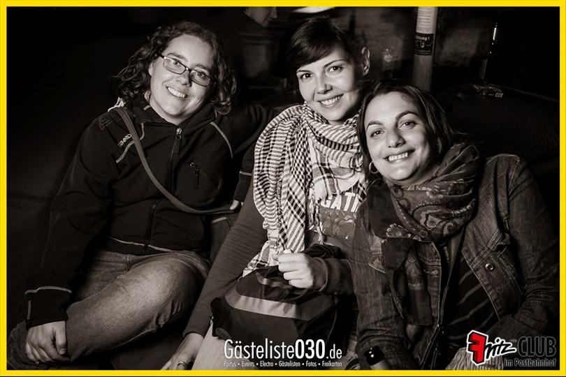 https://www.gaesteliste030.de/Partyfoto #27 Fritzclub Berlin vom 25.04.2014