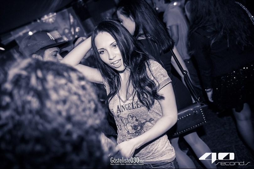 https://www.gaesteliste030.de/Partyfoto #31 40seconds Club Berlin vom 28.03.2014