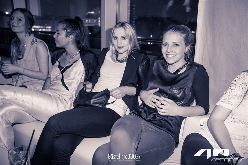 https://www.gaesteliste030.de/Partyfoto #51 40seconds Club Berlin vom 28.03.2014