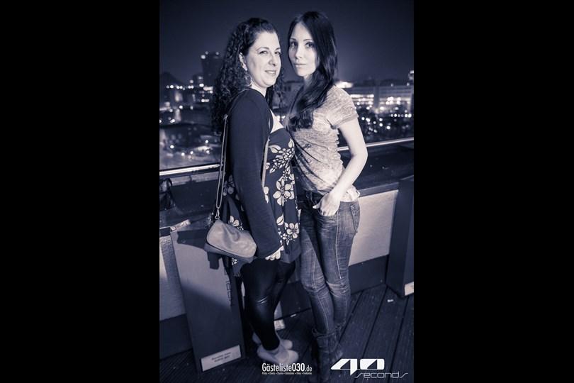 https://www.gaesteliste030.de/Partyfoto #34 40seconds Club Berlin vom 28.03.2014