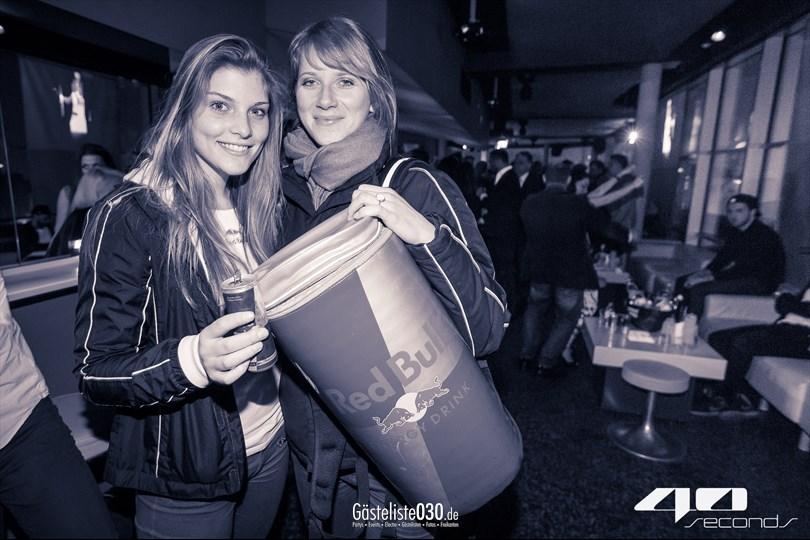 https://www.gaesteliste030.de/Partyfoto #77 40seconds Club Berlin vom 28.03.2014