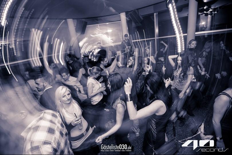 https://www.gaesteliste030.de/Partyfoto #55 40seconds Club Berlin vom 28.03.2014