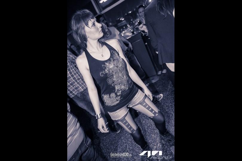 https://www.gaesteliste030.de/Partyfoto #65 40seconds Club Berlin vom 28.03.2014
