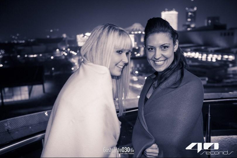 https://www.gaesteliste030.de/Partyfoto #4 40seconds Club Berlin vom 28.03.2014