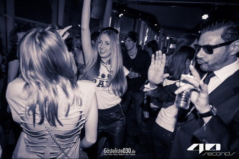 https://www.gaesteliste030.de/Partyfoto #32 40seconds Club Berlin vom 28.03.2014